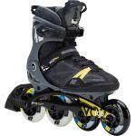 Role K2 VO2 100 X Pro Men Black-Yellow