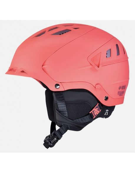 Casca K2 Virtue Coral
