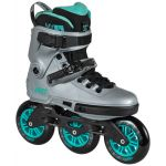 Role Powerslide Next SuperCruiser 110 Arctic Grey