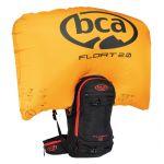 Rucsac BCA Float 12 Black