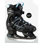 Patine K2 Alexis Ice Boa Black-Blue