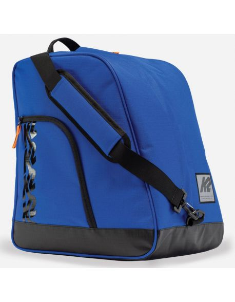Geanta K2 Boot Blue