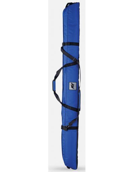 Husa Schi K2 Single Padded Blue