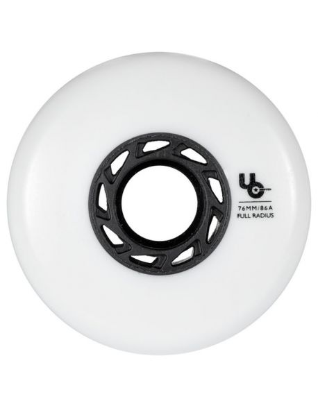 Roti Undercover Team 76mm/86A