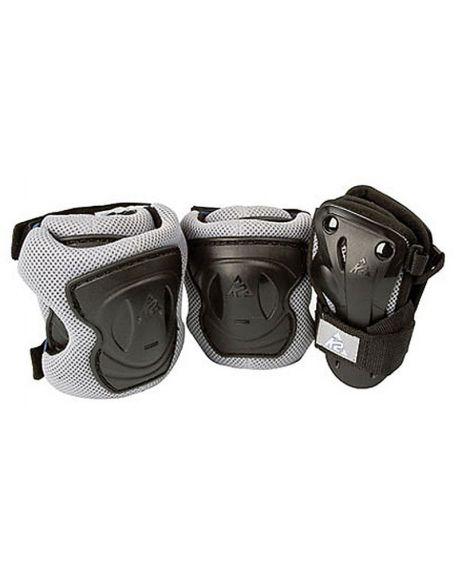 Set Protectii K2 Moto