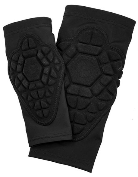 Cotiere Ennui Shock Sleeve Pro