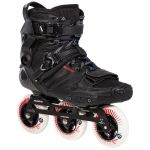 Role Powerslide HC Evo Pro 90 Black-Red