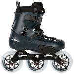 Role Powerslide One Zoom Pro Lomax 110