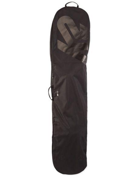 Husa Snowboard K2 Sleeve Black