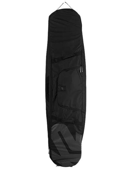 Husa Snowboard K2 Padded