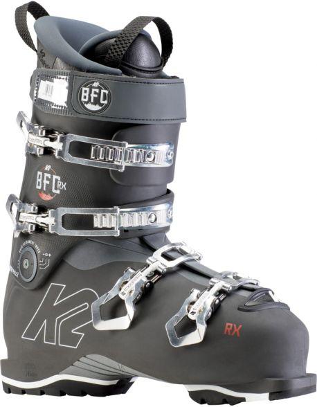 Clapari Partie/Confortabili K2 BFC RX Men