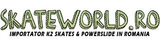 SkateWorld.ro